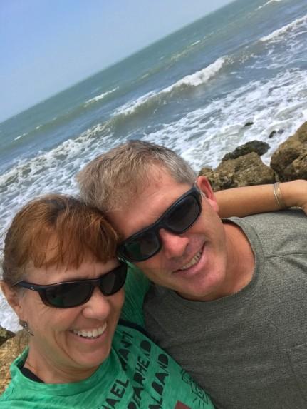 selfie at the ocean.jpg