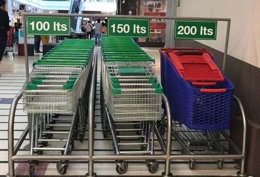 shopping carts.jpg