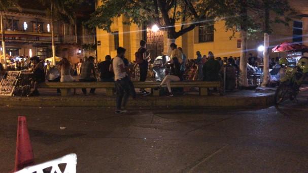 trinidad square.jpg