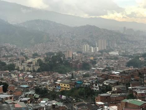 city view from communa 13.jpg