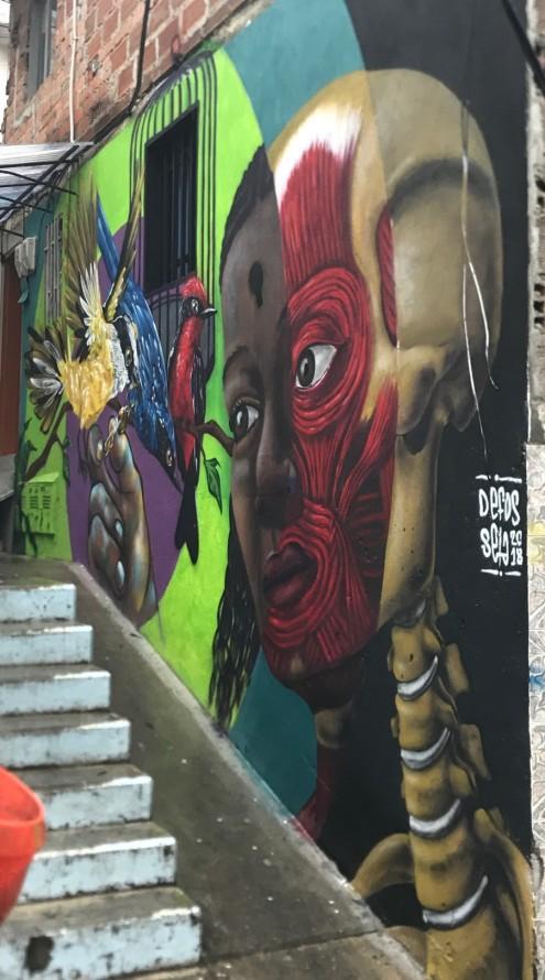 graffiti tour.jpg