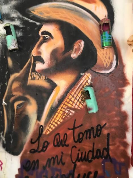 graffitti cowboy..jpg