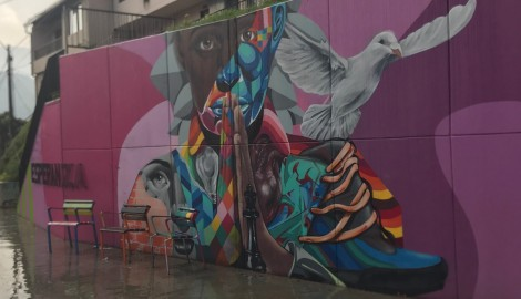 graffitti tour..jpg