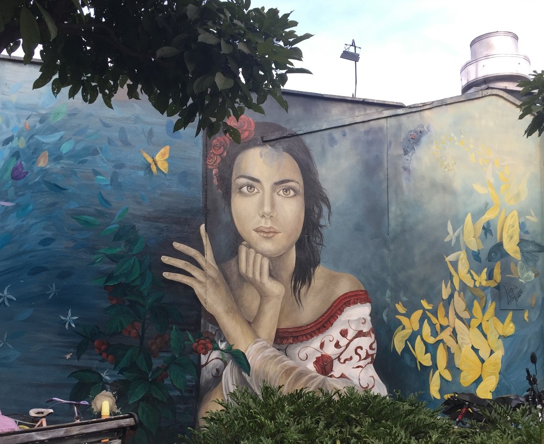 graffitti..jpg