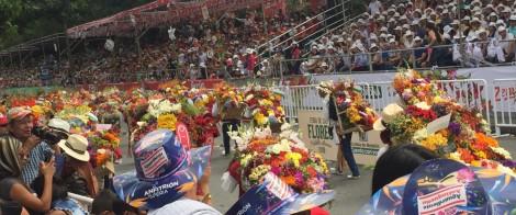 parade flower carriers.jpg