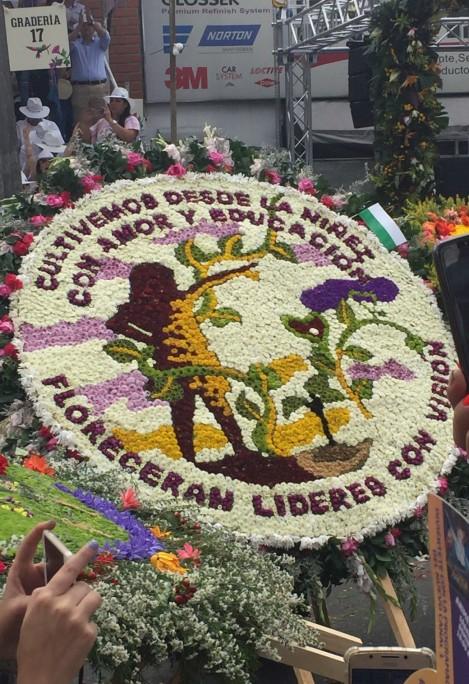 parade huge flower display.jpg