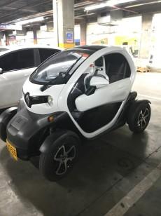 tiny car1
