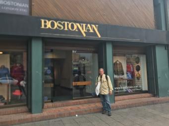 bogota is like boston