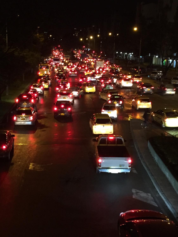 bogota traffic.jpg