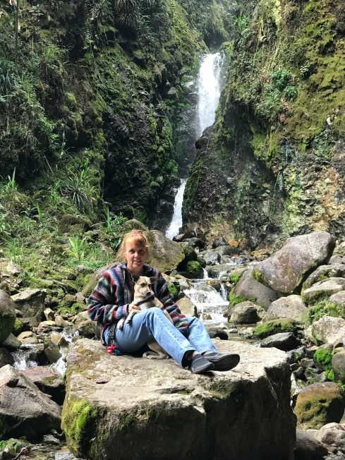 geneva and nica waterfall.jpg