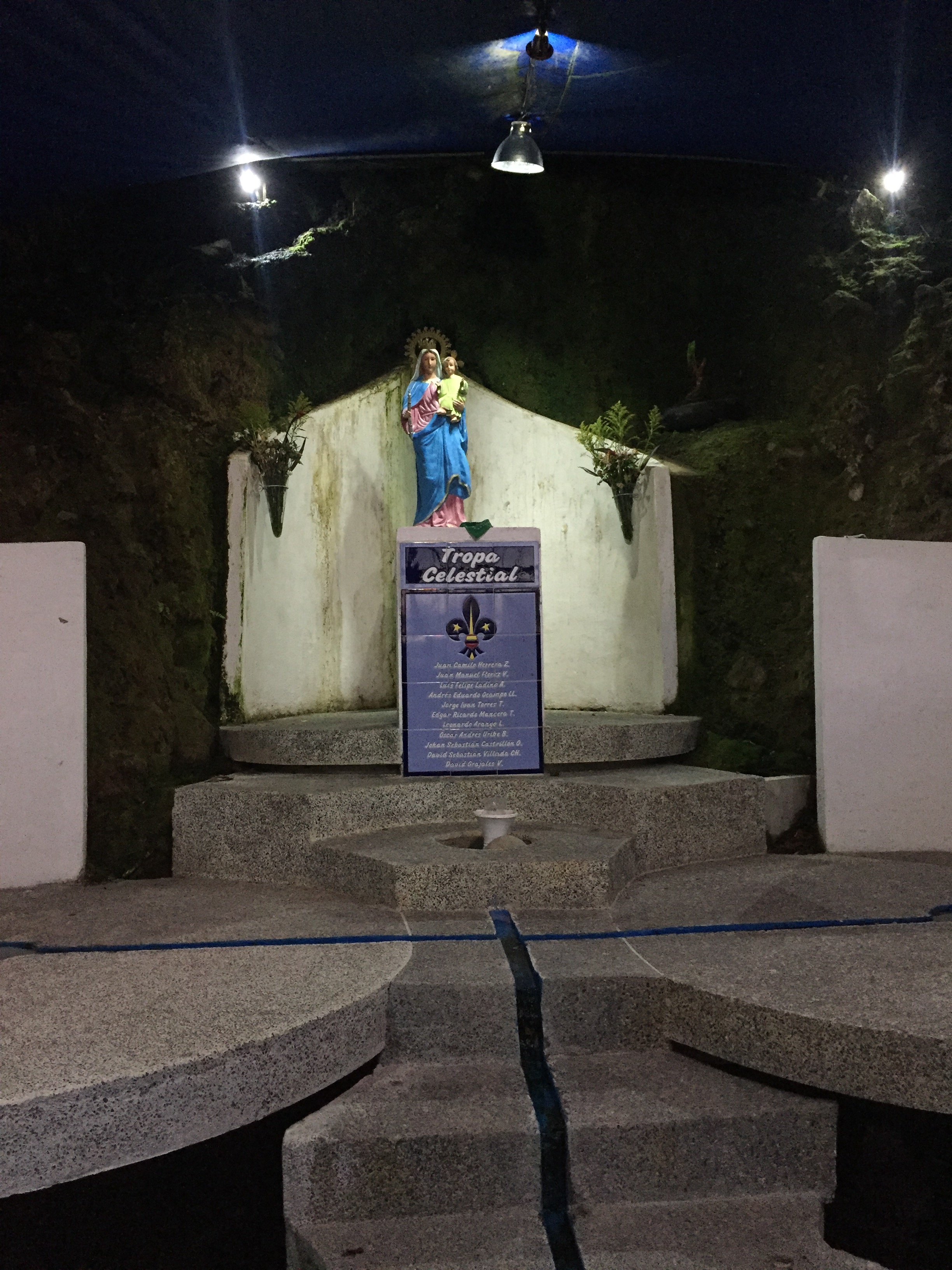 grotto for boy scouts.jpg