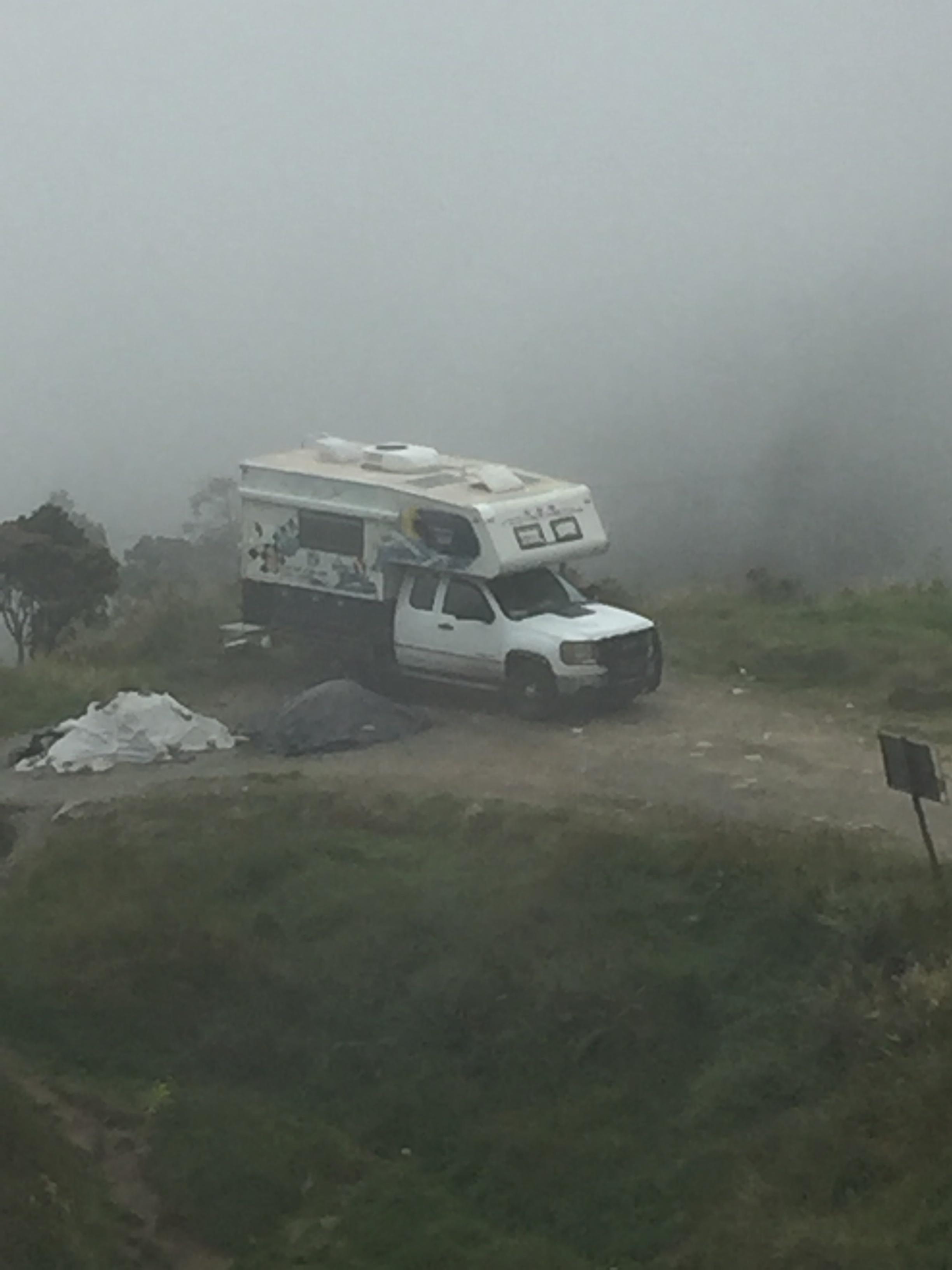 grottocamper in a fog.jpg