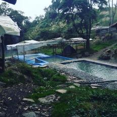 grottohot pools 1