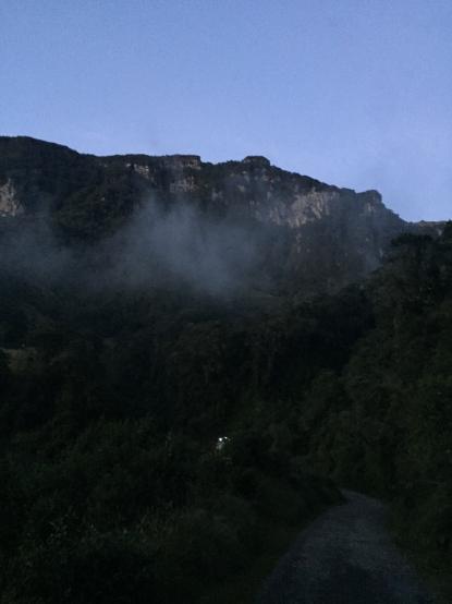 grottorock cliffs and clouds.jpg