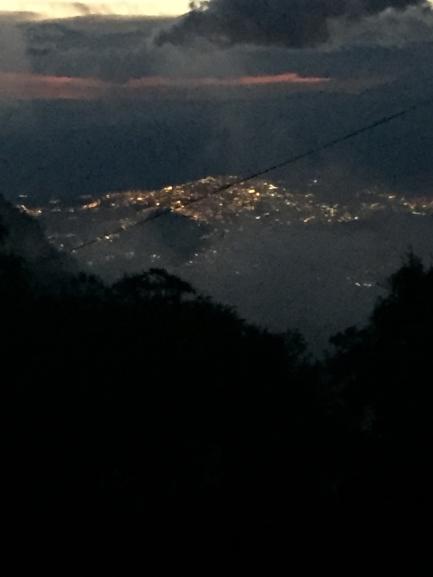 grottoviews of city below.jpg