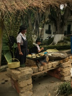 tenza festival arepa maker