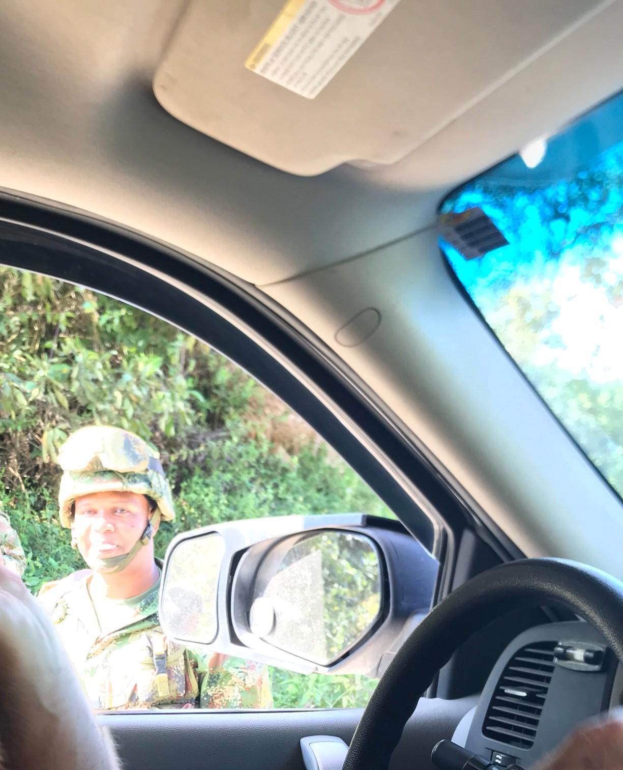 tenza military check.jpg