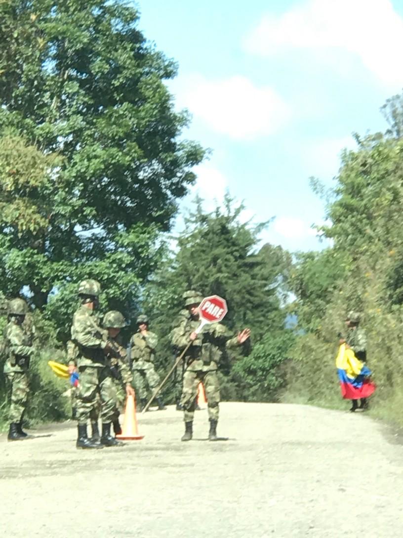 tenza military checkpoint..jpg