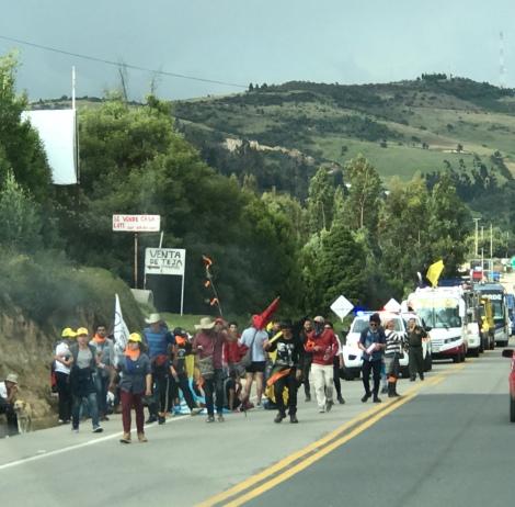highway protest.JPG