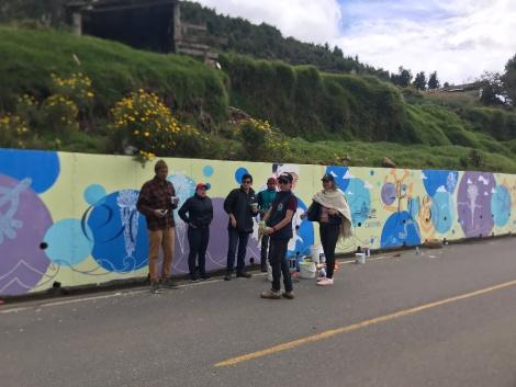 lago tota mural painters.JPG