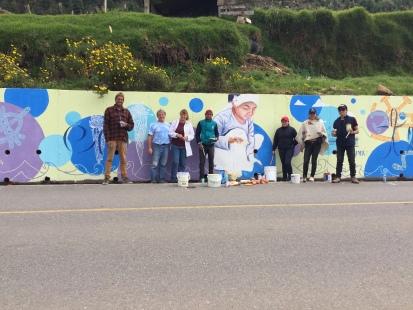 mural group.JPG
