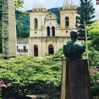 tenza church.jpg